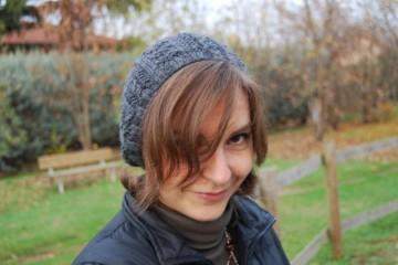 Marina Orry