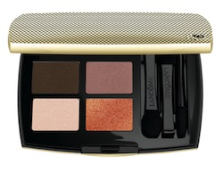 Les Must-Have Ô MY ROSE,  POP'N'PALETTE, by Lancôme