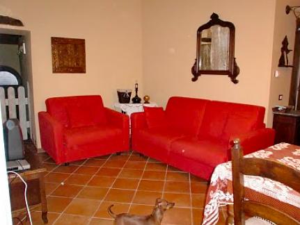 Forum arredamento.it • colori e materiali per soggiorno