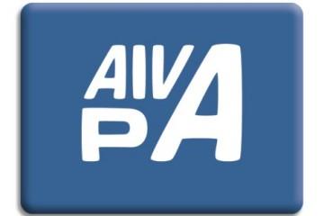 AIVPA