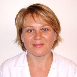 Kolesnikova dermatologa