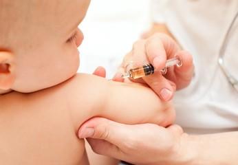 Fotolia_vaccino_18367841_XS