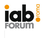Iab_Forum_Roma