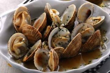 Zuppetta-tartufi-di-mare