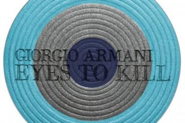 Armani_Eyes_to_Kill_Palette_5