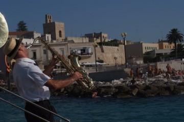 Otranto_jazz_festival
