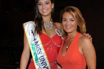 Miss_e_daniela_Tamberlani