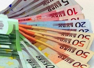 finanziamenti_soldi