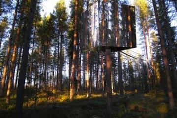 tva-treehotel-01-540x405_copia