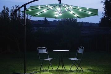 greenwood_ombrellone_solare-1
