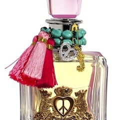 Juicy-Couture-Peace