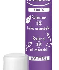 ROLLER_SOS_STRESS_flacone