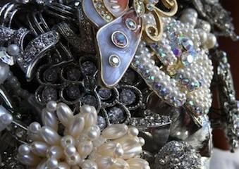 bouquet_fiori-bijoux-2