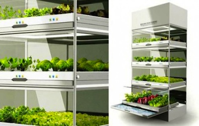 kitchen-nano-garden-508x322