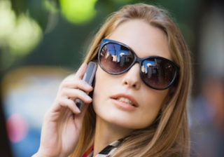 offerte telefonia