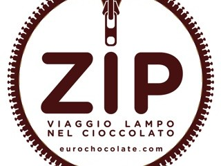eurochocolatezip
