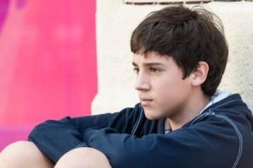 adolescente_depressi