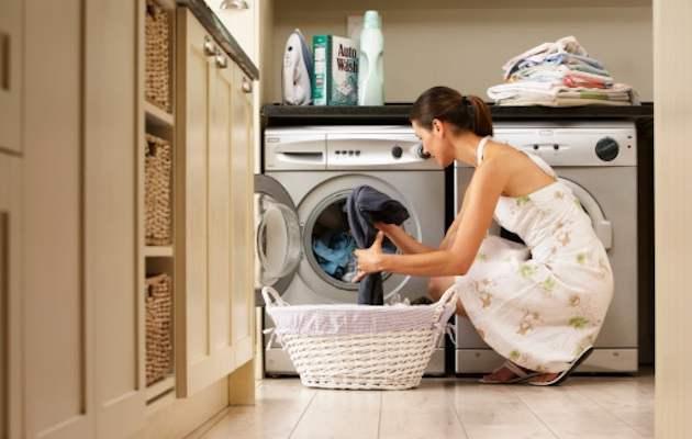 lavare_i_panni_in_lavatrice