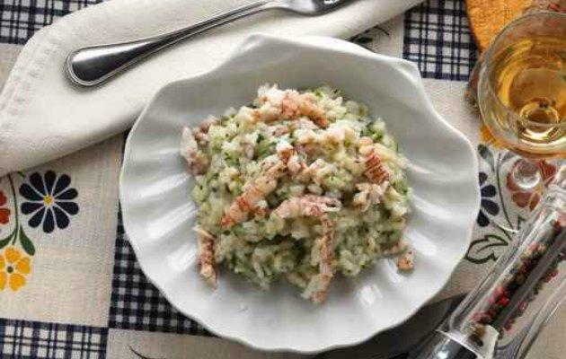 risotto-con-le-canocchie