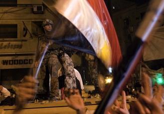 Egitto_dimissioni_Mubarak