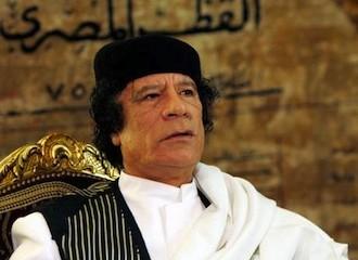 Gheddafi_rivolta