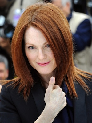 Julianne_Moore_2011