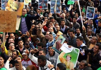 libia_scontri