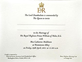 prince-william-invitation-320