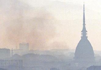 torino_-smog