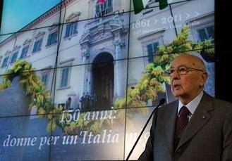Napolitano_8marzo_2011