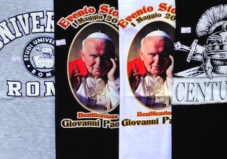 Papa_Giovanni_19_aprile_2011