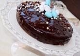 Torta_con_ganache_al_cioccolato71_web_copia