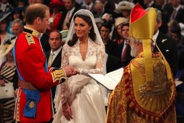 Will_e_Kate_Cerimonia_nozze_1