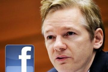 facebook-assange_3_maggio_2011