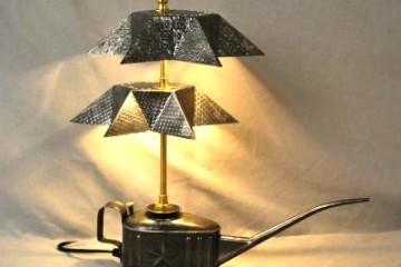 utensililampade