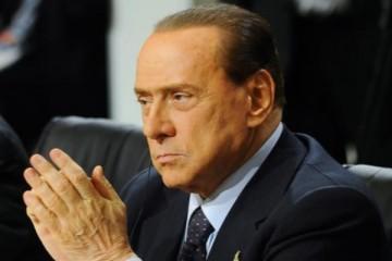 Silvio_Berlusconi18luglio11