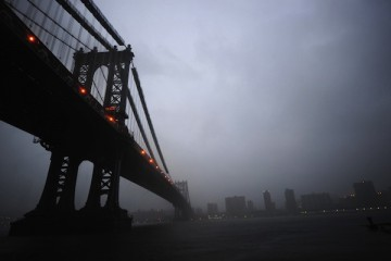 new_york__irene_getty_05_copia
