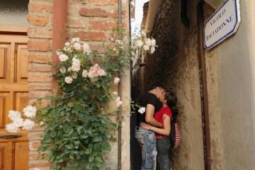 bacio_italia
