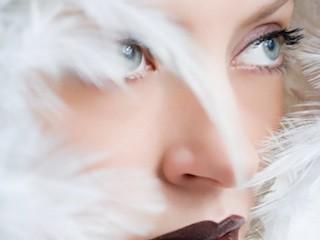 makeupinverno2011