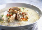 clam_chowder_