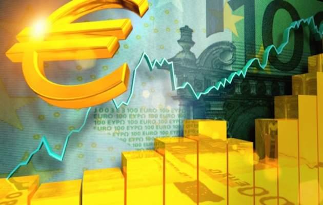 euro-debito-pubblico