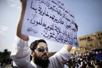 libia-liberazione-2