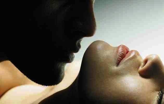 women-man-love