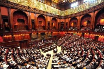 parlamento_italia-dsw