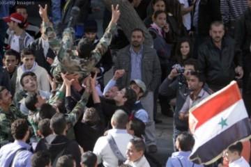 siria20novembre2011dsw