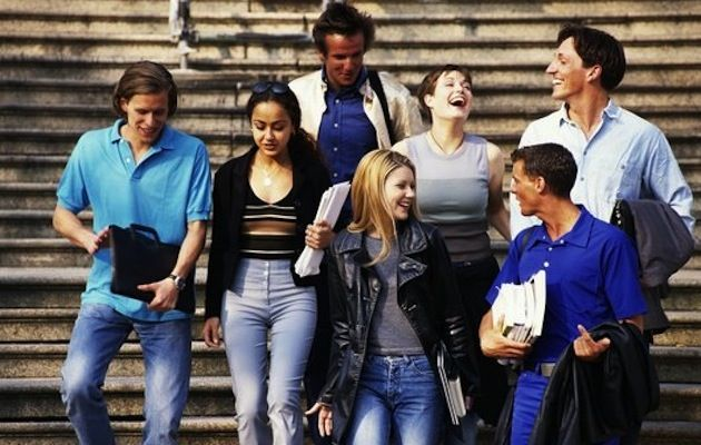 Bonus studenti Emilia Romagna