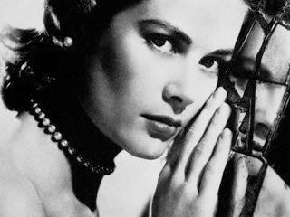 Grace-Kelly-Historical-1