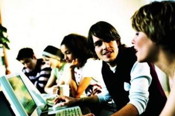 adolescenti-internet