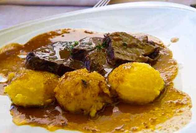 brasatavinorosso16genn2012dsw