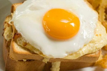 Croque_madame_sandwich